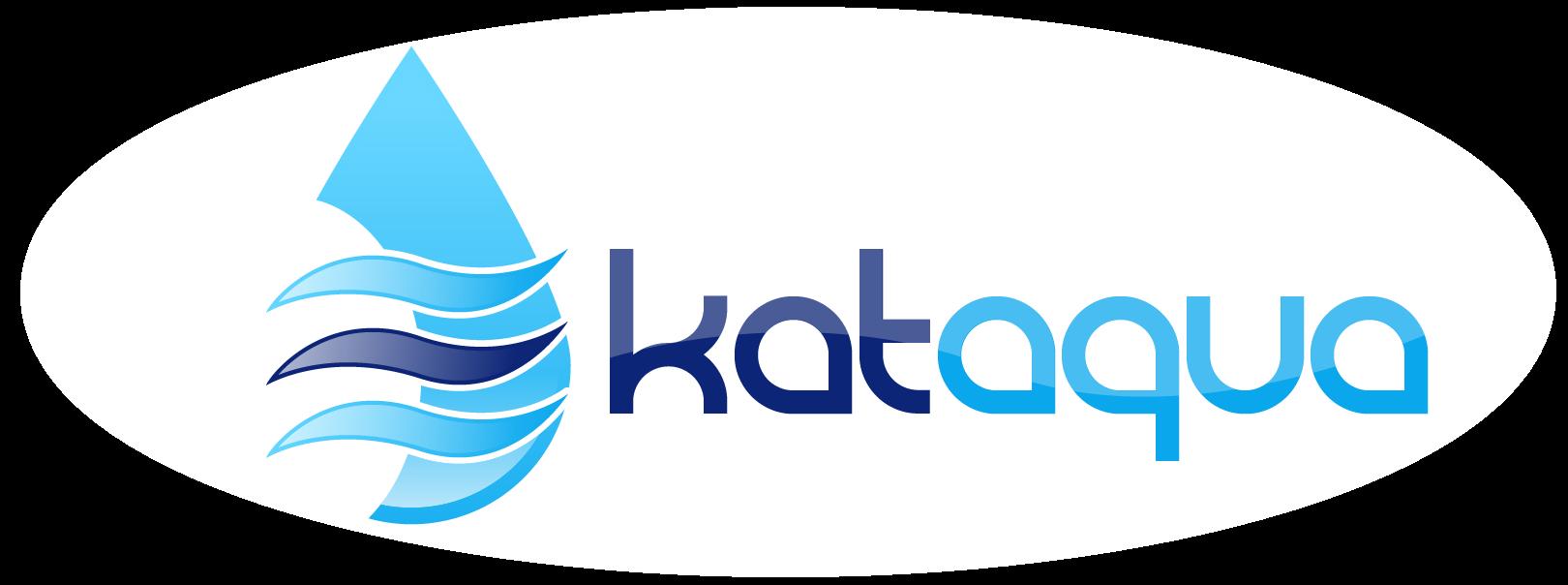 Kataqua Aquafitness opleidingen