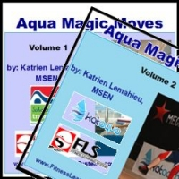 AquaMagicMoves 1 en 2