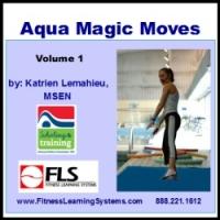 AquaMagicMoves 1