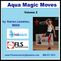 AquaMagicMoves 2